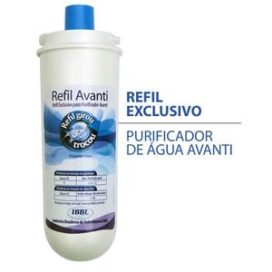 FILTRO-P--BEBEDOURO-AVANTI-COM-BLISTER