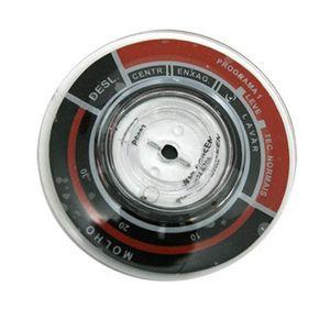 DIAL-BRASTEMP-ANTIGA-LUXO-C--MOLHO-30M-ANTIGO-21215