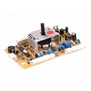 Placa Eletrônica Potência Lavadora Ltc10 Thai Versão 2 - CP1434