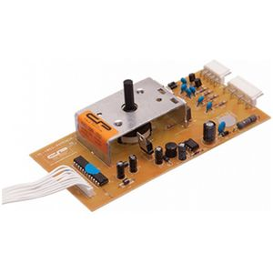 Placa-Eletronica-Potencia-Lavadora-Lte12---CP1432