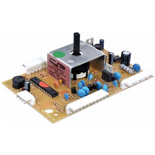 Placa Eletrônica Potência Lavadora Ltc15 Versão 2 - CP1444