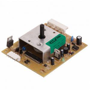 Placa-Eletronica-Potencia-Lavadora-Lte07---CP1238