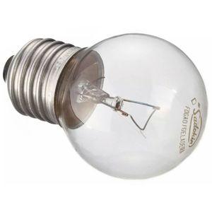 Lampada-Refrigerador-Side-By-Side-Brastemp-Brs62-Brs70-Brs66-326062950