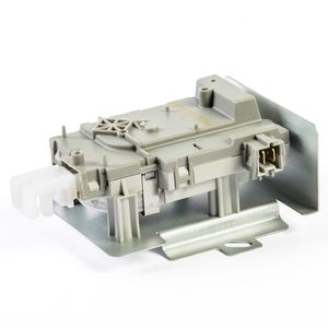 ATUADOR-DE-FREIO-S--CABO-LAVADORA-ELECTROLUX-220v-MICOL-64484444