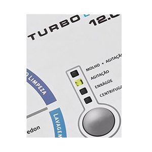 Tecla-Avancar-Etapa-Lavadora-Electrolux-67493857
