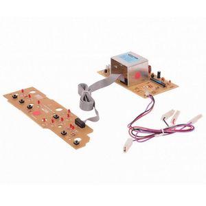 Placa-Eletronica-Potencia-e-Interface-Lavadora-Bwg10a-Bwc10a-Bwf09a---CP0485