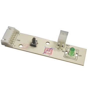 Placa-Interface-Lavadora-Electrolux-Lt60---CP
