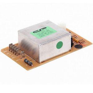 Placa-Eletronica-Potencia-Lavadora-Lm08-Lf90-Lq90---CP0312
