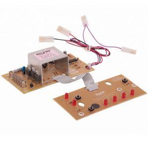 Placa-Eletronica-Potencia-e-Interface-Lavadora-Cwc24---CP0134