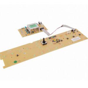 Placa-Eletronica-Potencia-e-Interface-Lavadora-Bwl11ar-Bwl11ab-Versao-2---CP1045-