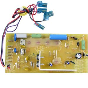 Placa-Eletronica-Potencia-Lavadora-5-Kg-Cwc22a-Cwc22b---CP0125