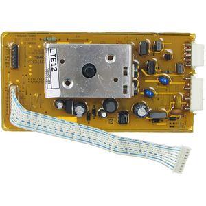 Placa-Eletronica-Potencia-Lavadora-Electrolux-Lte12-64502023-e-64800636-Original-