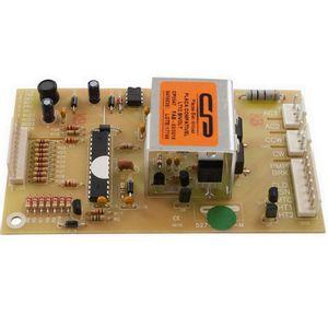 Placa-Eletronica-Potencia-Lavadora-Lt12---CP0547-
