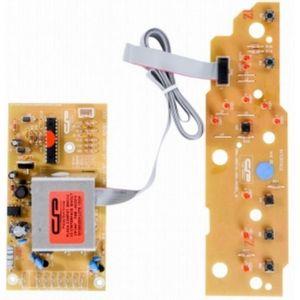 Placa-Eletronica-Potencia-e-Interface-Lavadora-Bwc10ab-Bwc11ab-Versao-3---CP1447