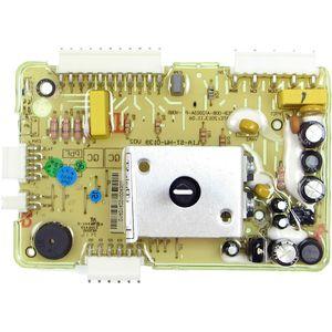 Placa-Eletronica-Potencia-Lavadora-Electrolux-Ltp12f-70201776-Original
