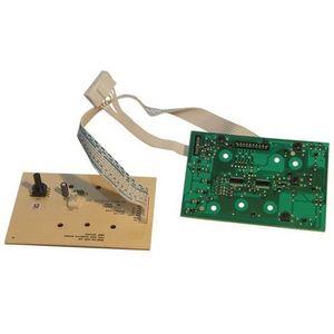 Placa-Eletronica-Interface-Lavadora-Electrolux-La15f-Lt12q-Luc10-64501512-Original