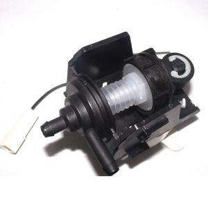 Eletrobomba-Dosadora-Sabao-e-Amaciante-Lavadora-Brastemp-Bwp11a-Bwu11a-W10499865-Original-127v