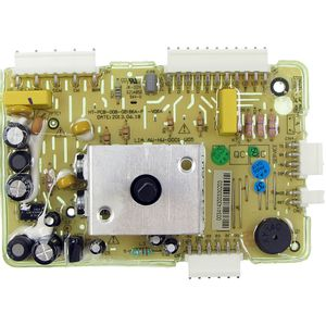 Placa-Eletronica-Potencia-Lavadora-Electrolux-Ltd09-70202657-Original