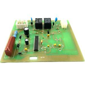 Placa-Eletronica-Potencia-Refrigerador-Brm-e-Crm-Moderno-Fibra-de-Vidro---Inativo-