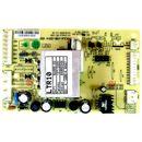 Placa-Eletronica-Potencia-Lavadora-Electrolux-Ltr10-64800246-Original