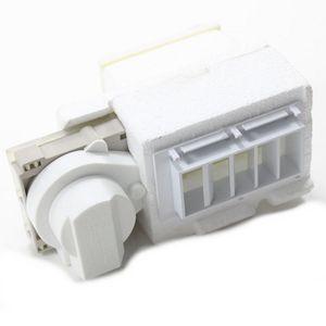 Difusor-De-Ar-Refrigerador-Brastemp-Brs62-326072397-Original