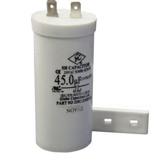 Capacitor-Permanente-45uf-x-250vac