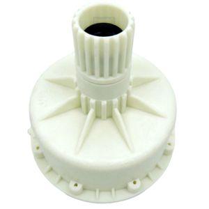 Caixa Engrenagem Lavadora Brastemp Consul Original