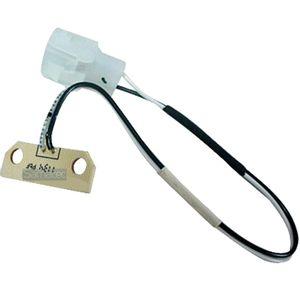 Sensor-Velocidade-Motor-Lavadora-Ge-Mabe-Continental-e-Dako