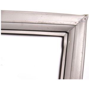 Borracha-da-Porta-Refrigerador-Prosdocimo-R26-133x062-
