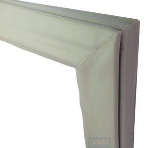 Borracha-da-Porta-Refrigerador-Electrolux-Dc360-115x057-