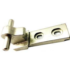 Dobradica-Intermediaria-Refrigerador-Brastemp-326027198