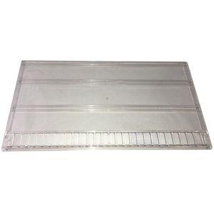 Prateleira-Refrigerador-Continental-Bosch-Original-Rfn714061