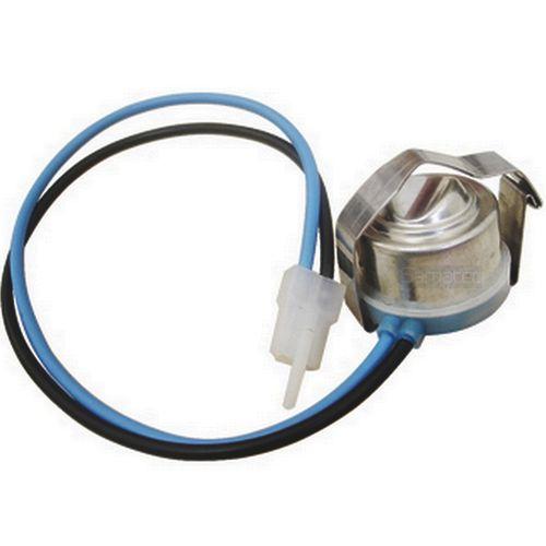 Bimetal-Sensor-Degelo-Refrigerador-Brastemp-Consul-