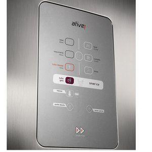 Placa-Interface-Refrigerador-Brastemp-BRE50NJ-BRE50NR-BRE51NR-W10328988