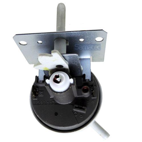 Pressostato Lavadora Electrolux Lte07 4 Níveis 64500045