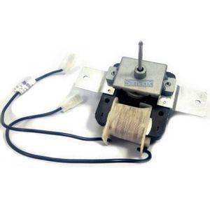 Motor-Ventilador-Refrigerador-Frost-free-127v