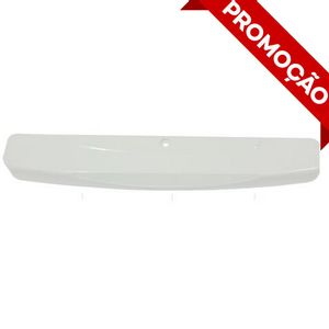 Puxador-Tampa-Freezer-Electrolux-H160-H210-H300-H400-H500-77187804-1