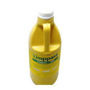 Limpa-Ar--Condicionado-Natureclima-Limppara-Desengraxante-1-Litro