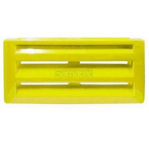 Grade-Veneziana-Rodape-Freezer-Expositor-Hussman-570L-Amarelo--32x72--