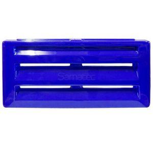 Grade-Veneziana-Rodape-Freezer-Expositor-Hussman-570L-azul--32x72-