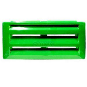 Grade-Veneziana-Rodape-Freezer-Expositor-Hussman-570L-verde-claro--32x72-