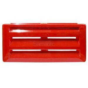 Grade-Veneziana-Rodape-Freezer-Expositor-Hussman-570L-vermelho--32x72-