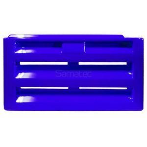 Grade-Veneziana-Rodape-Freezer-Expositor-Hussmann-290L-azul--62x325-