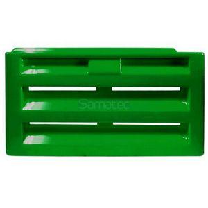 Grade-Veneziana-Rodape-Freezer-Expositor-Hussmann-290L-verde-escuro--62x325-