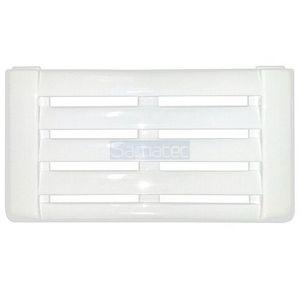Grade-Veneziana-Rodape-Freezer-Expositor-Metalfrio-Slin-Branco--50x28-
