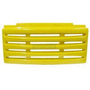Grade-Veneziana-Rodape-Freezer-Expositor-Gelopar-amarelo--67x33-