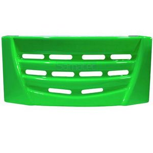 Grade-Veneziana-Rodape-Freezer-Expositor-Fricon-Verde-Claro--30x66-