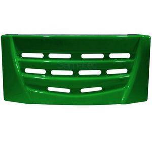 Grade-Veneziana-Rodape-Freezer-Expositor-Fricon-Verde-Escuro--30x66-
