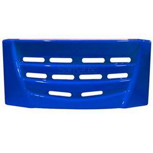 Grade-Veneziana-Rodape-Freezer-Expositor-Fricon-Azul--30x66-