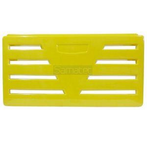 Grade-Veneziana-Rodape-Freezer-Expositor-Reubly-Amarelo